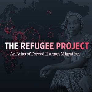 The Refugee Project