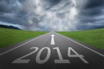 future of cloud 2014