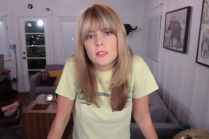 grace helbig youtube