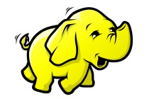 Hadoop-elephant_rgb