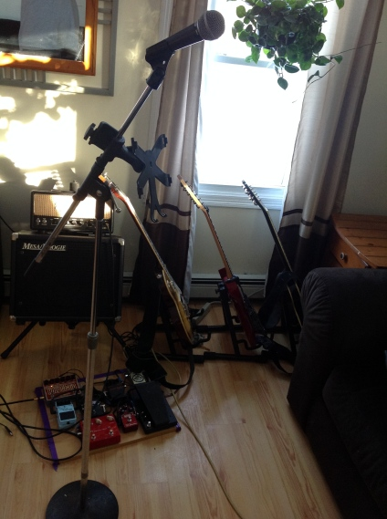 crump_guitar_rig_001