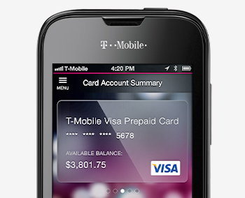 mobile money t-mobile