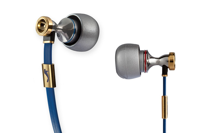 Monster Miles Davis headphones