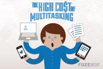 Multitasking-210x140