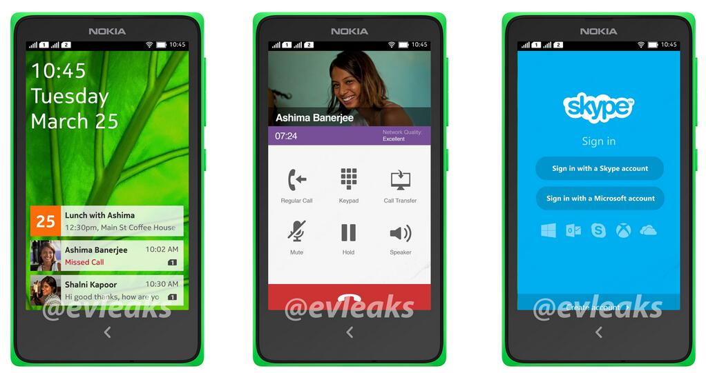 nokia-android.jpg | Android Pictures - Top trending pictures...