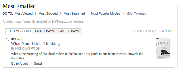 NYT recommended2