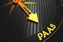PaaS image