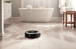 S450_PR-bathroom1