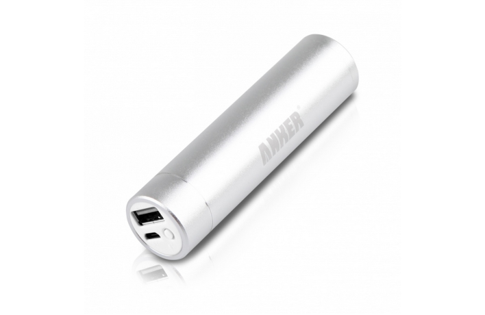 Anker Astro Mini charger