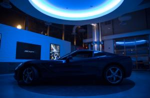 AT&T Drive