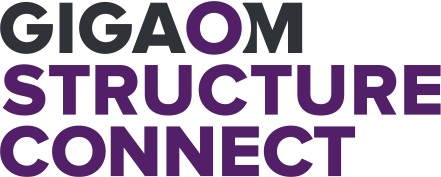 Gigaom Structure Connect logo large