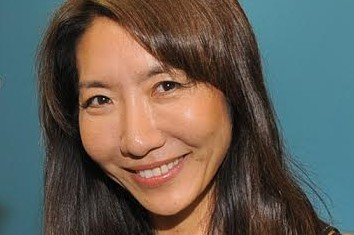 Susie Kim Riley, CEO Aquto