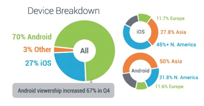 viki device breakdown