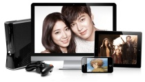 viki-devices-7b7f06faf119a4a242ce0e53a64de8dd
