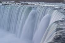 waterfall - 210x140