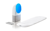 Withings Aura Hero Pic- EMBARGO Till 3PM PST on 1.5.2014 (2)