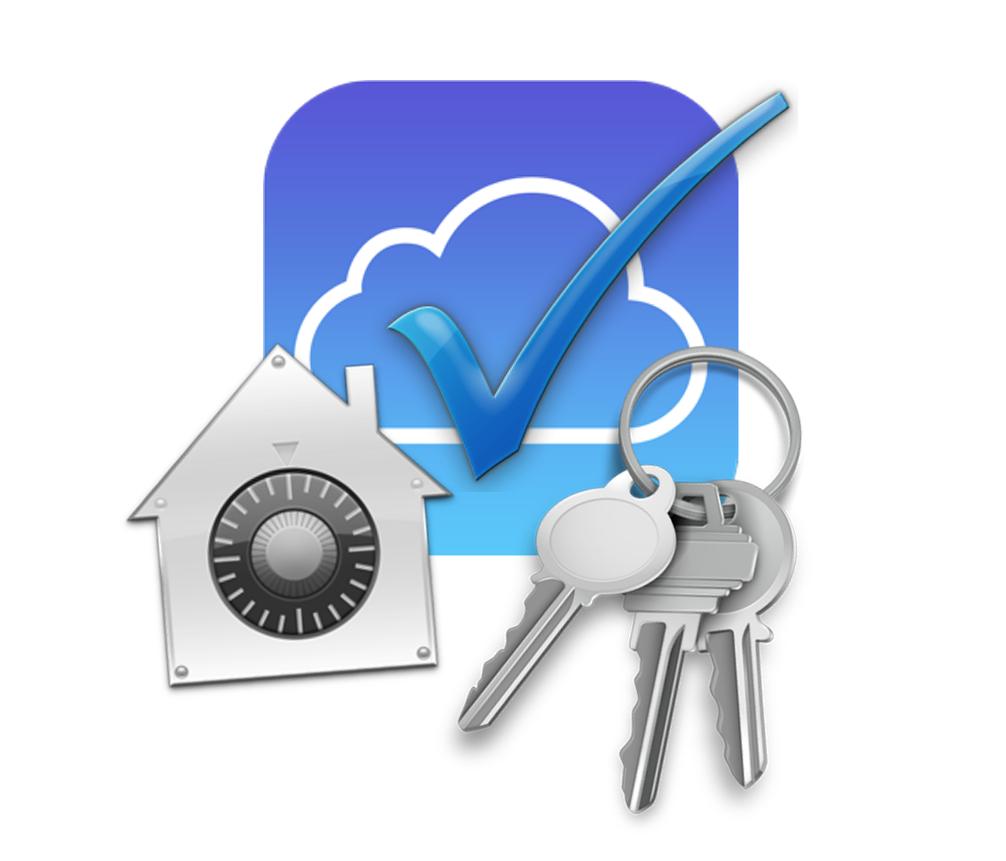 Apple Security Checklist