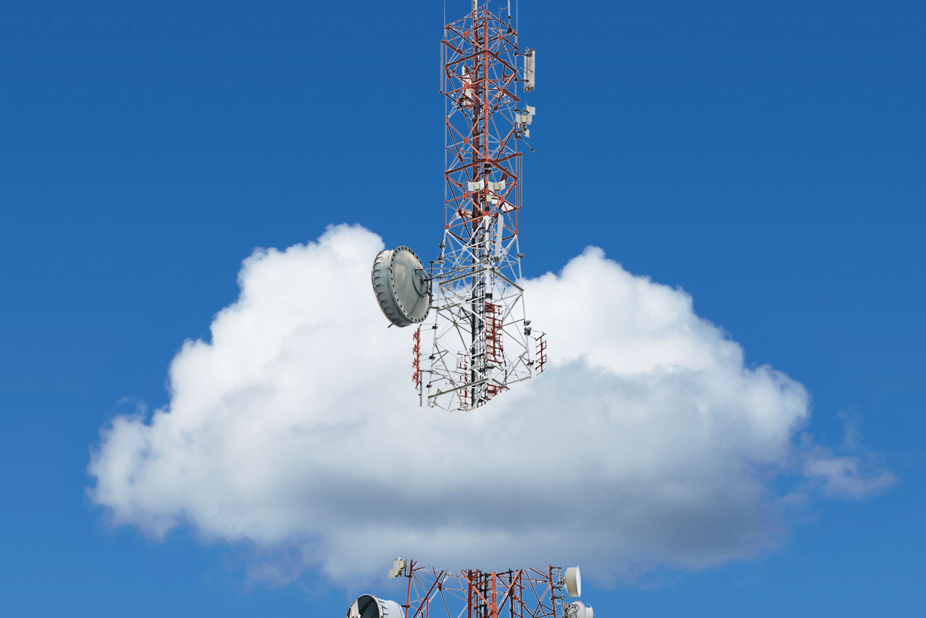 cloud-cell-tower