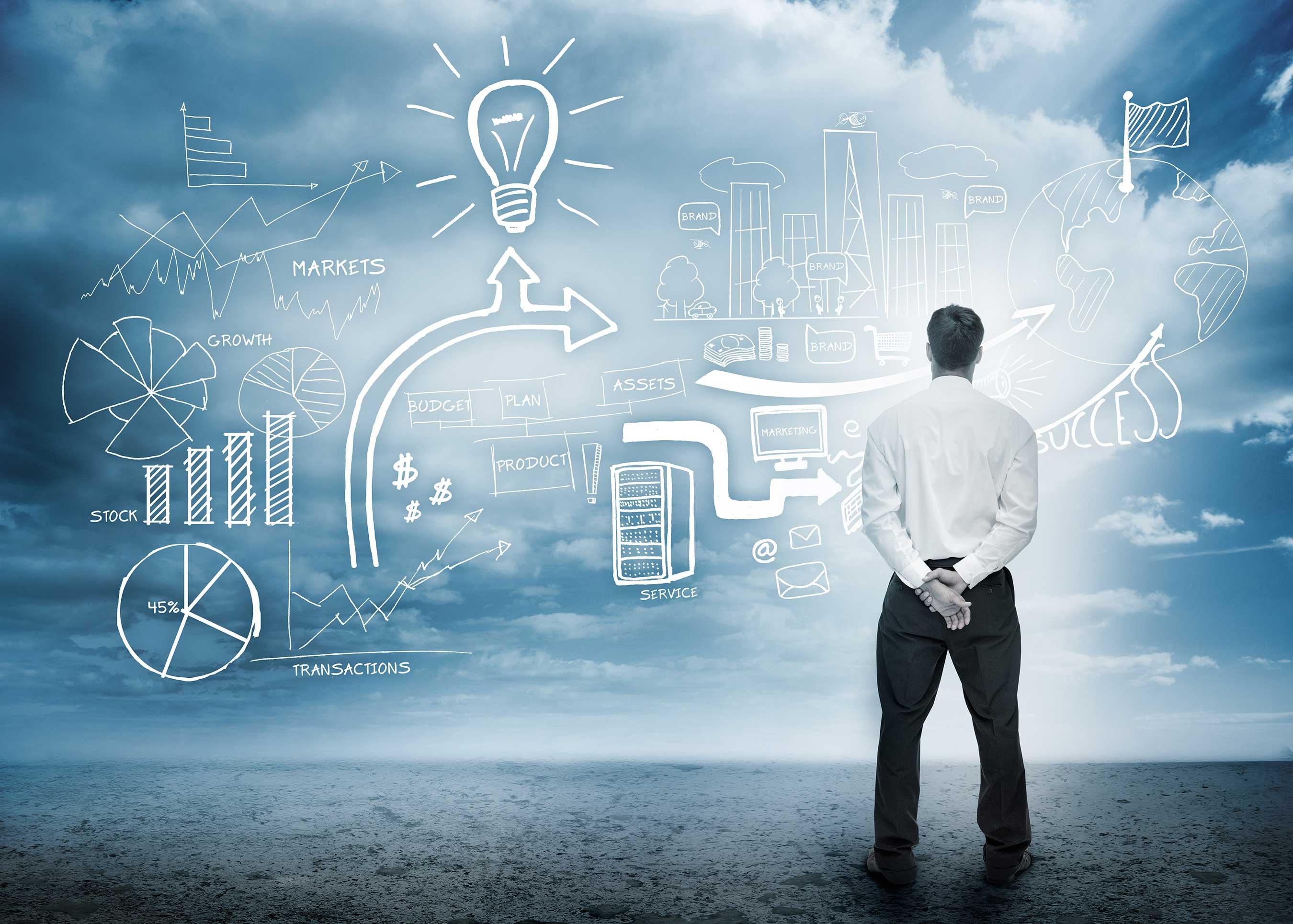 cloud-computing-man