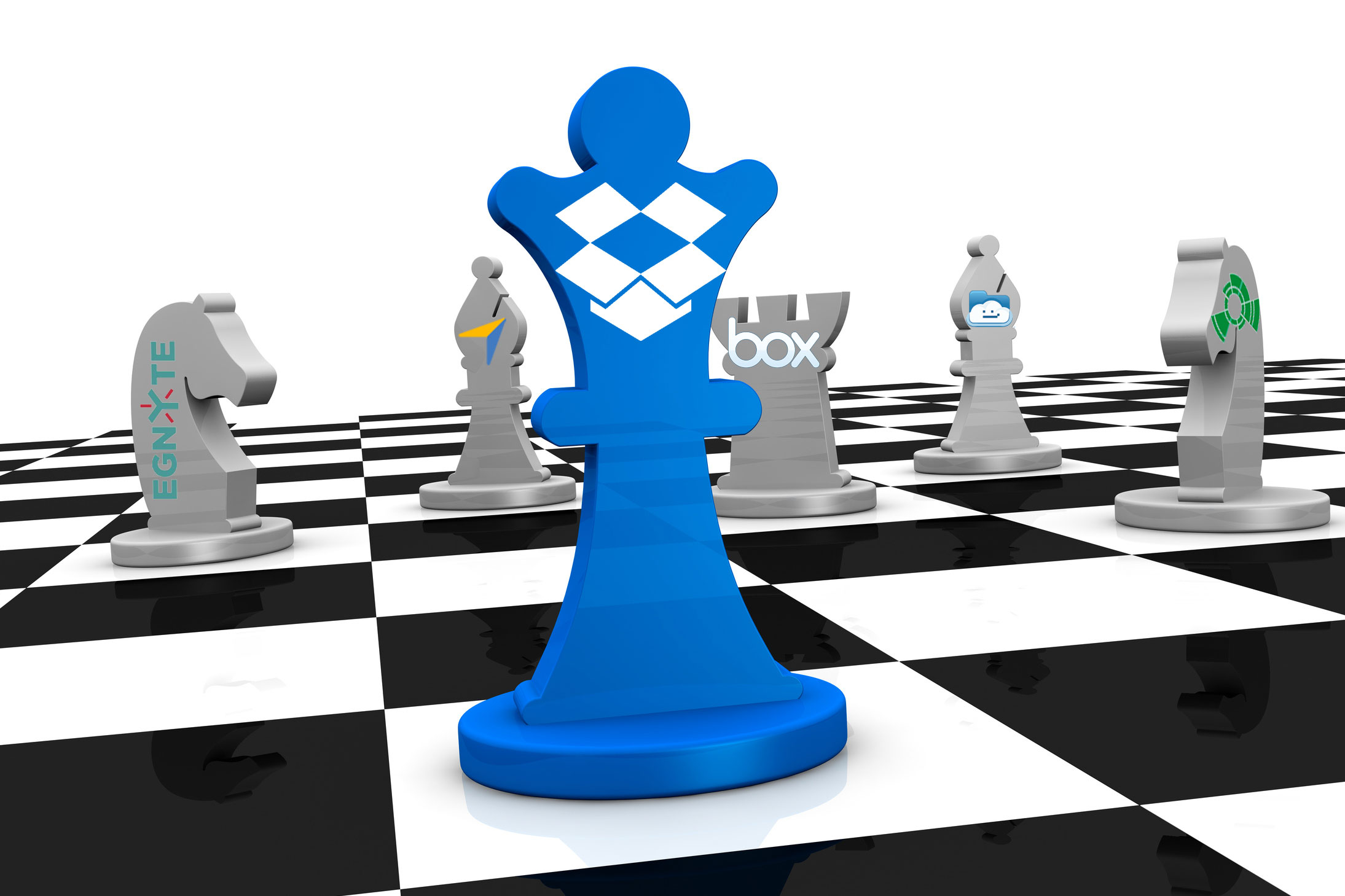 cloud-service-chess