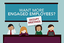 Employee engagment_GigaOM_210x140