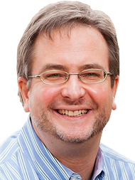 Eric Tilenius