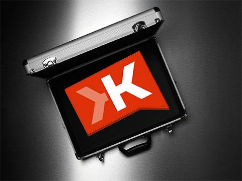 klout-acquisition