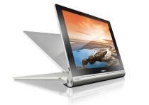 Lenovo Yoga HD+