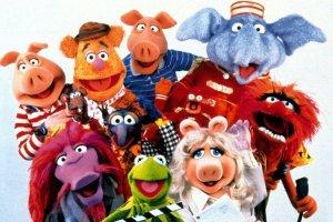 Photo: Muppet Wiki