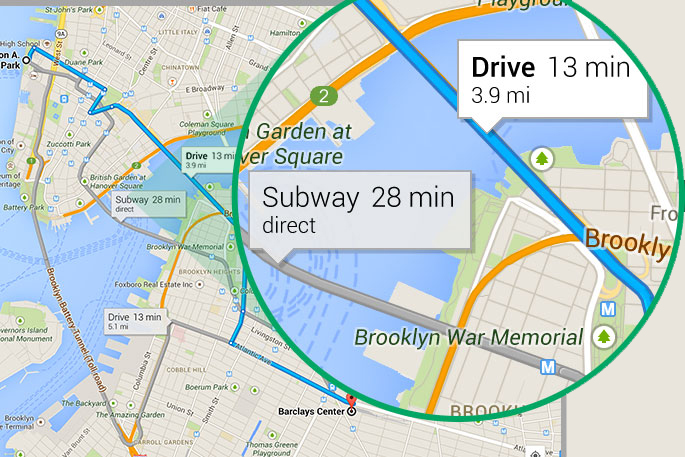 new-google-maps-feature copy