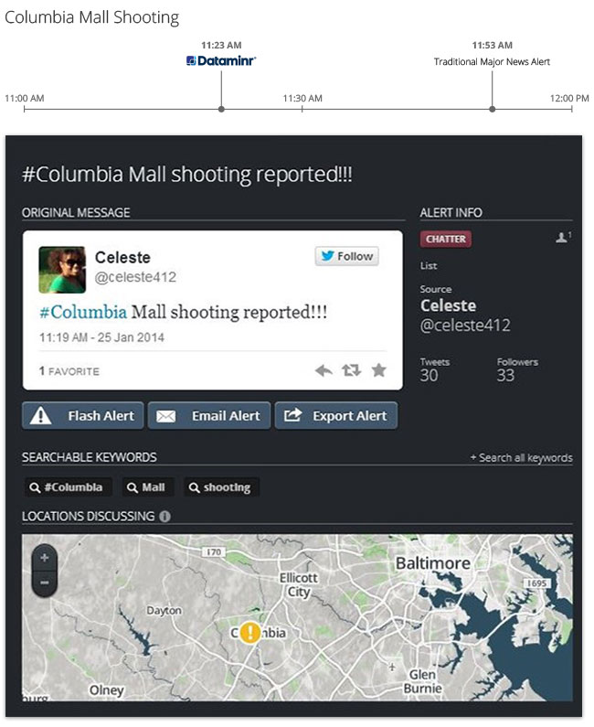 News_Columbia