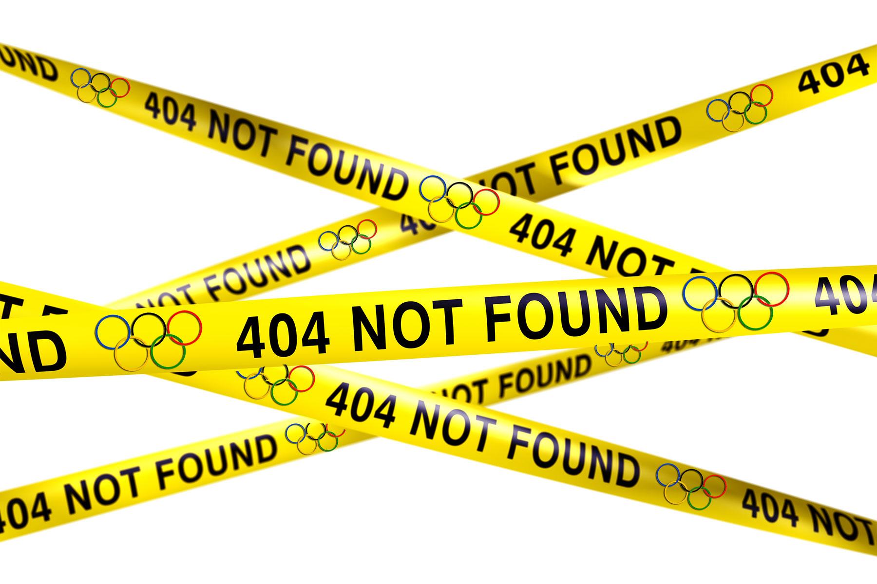 olympic-404-error