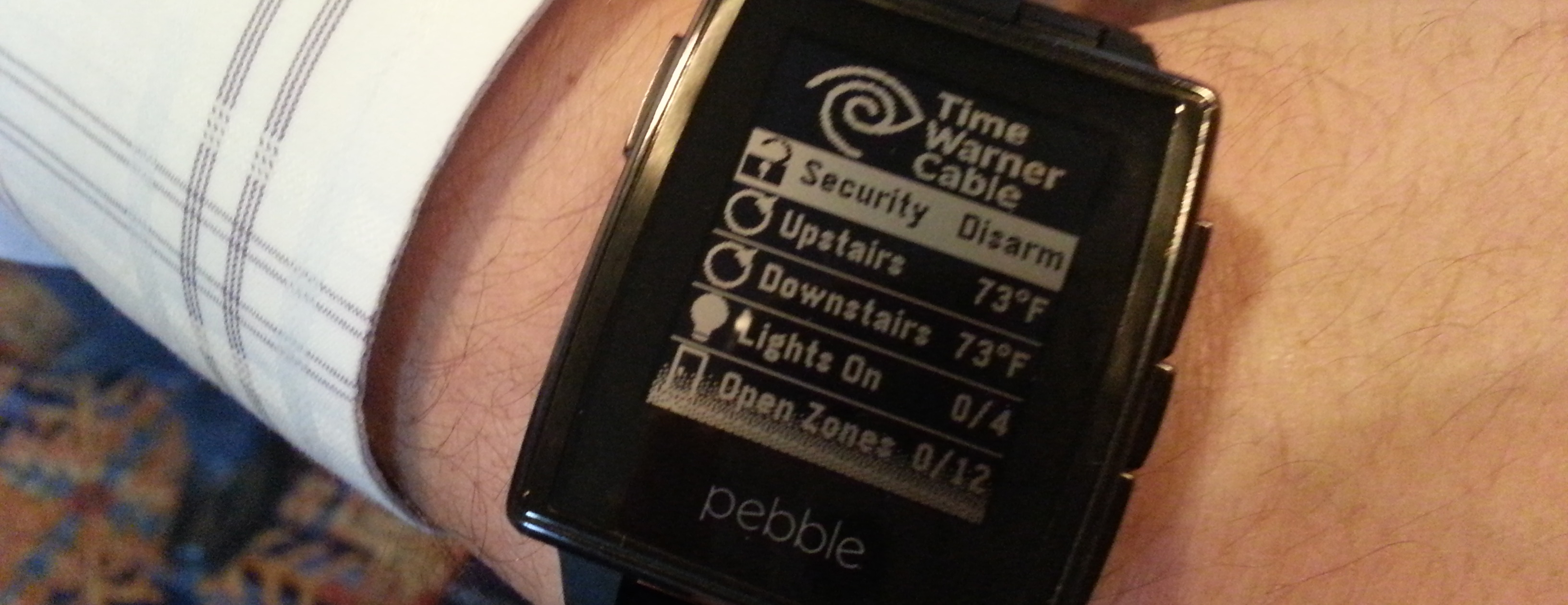 pebble interface crop
