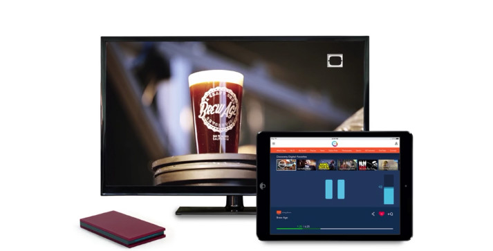 qplay promo video pic