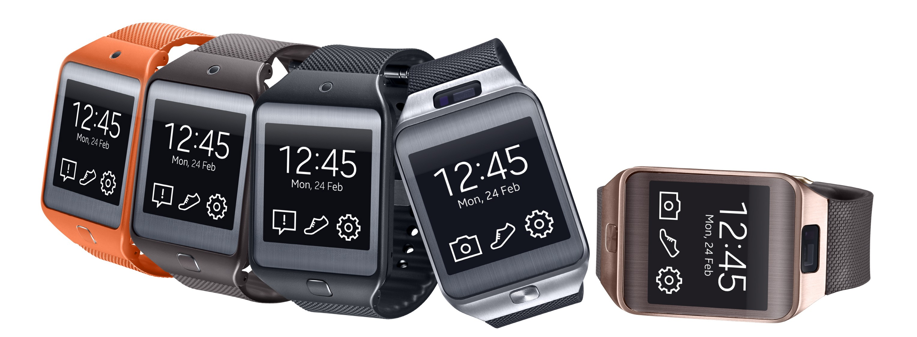 Samsung Group_Gear 2_Gear 2 Neo
