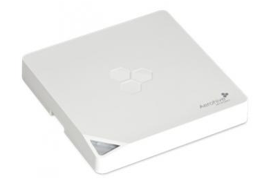 Aerohive's access point
