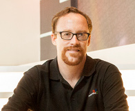 Metacloud CEO Sean Lynch