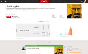 state-web-topics-breakingbad-snapshot