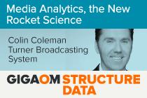 structuredata2014_210x140_sponsoredpost_Coleman_1a