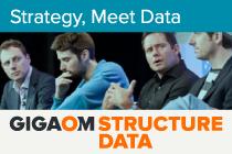 structuredata2014_210x140_sponsoredpost_Feb11_1b
