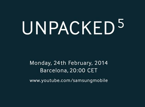 Unpacked teaser