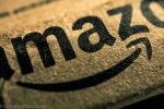 Amazon's Q2 loss sends stock falling; company expects huge operating loss next quarter