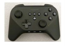 amazon game controller featured