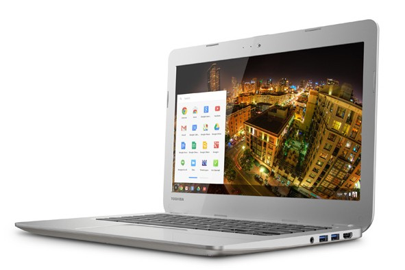 chromebook 13 featured