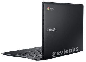 chromebook 2 evleaks