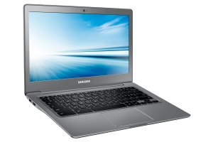 chromebook 2 featured