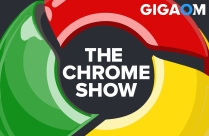 Gigaom |   Mobile Channel