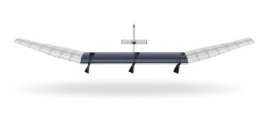 Facebook drone concept