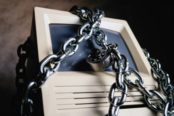 free speech computer ban