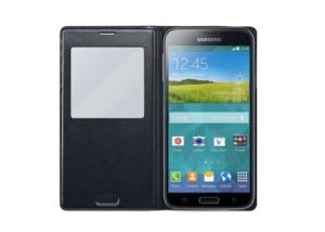 Galaxy S5 cover